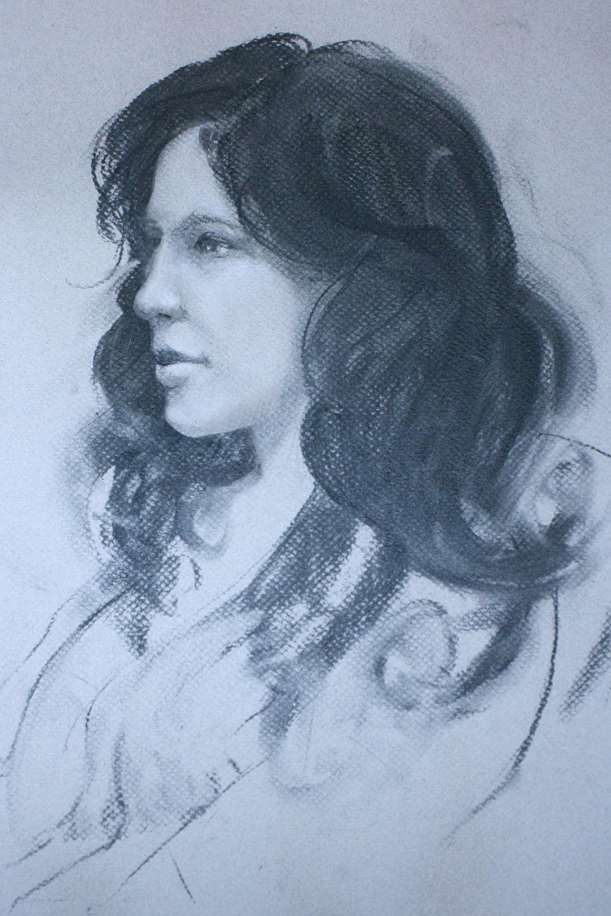 charcoal_portrait1