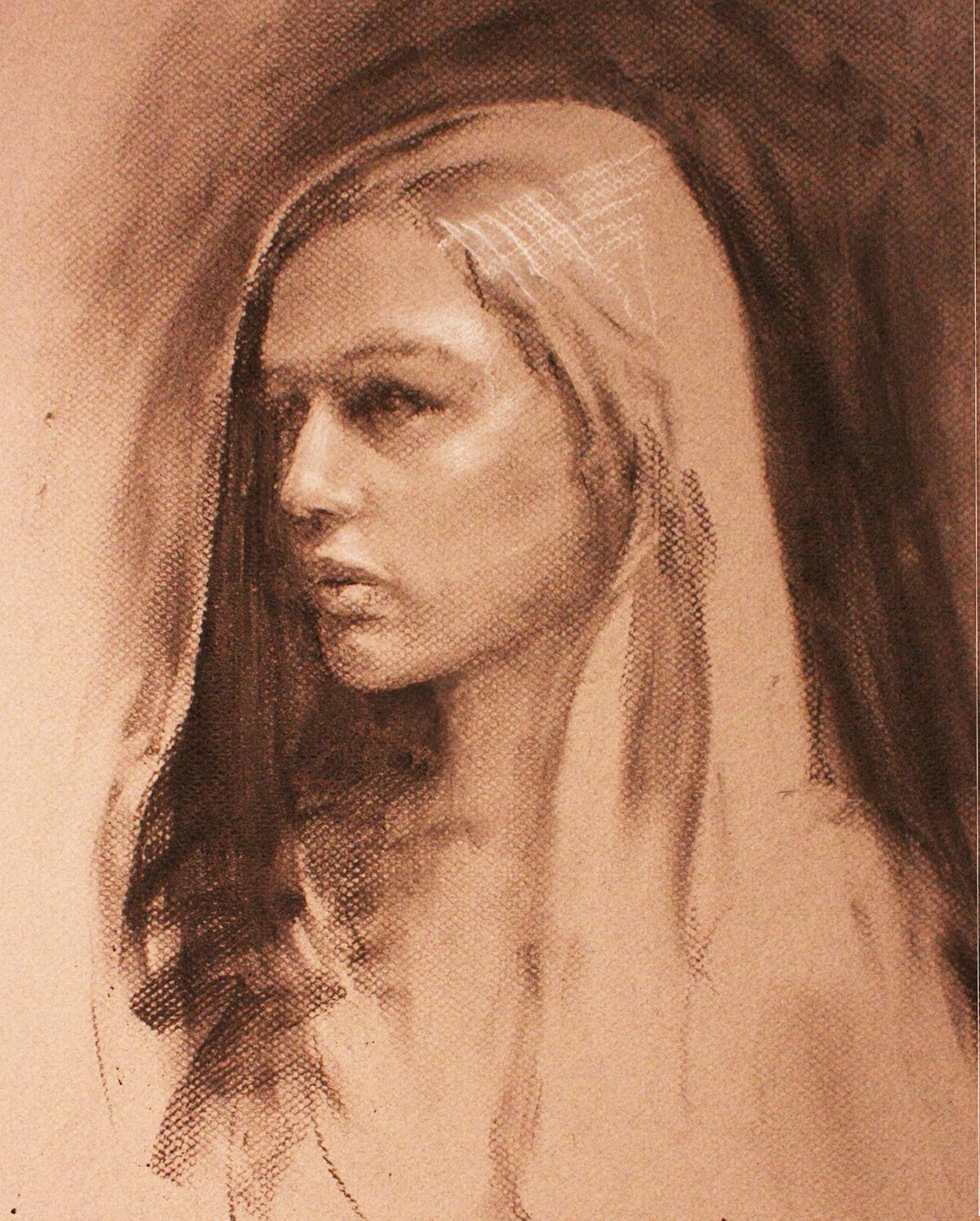 charcoal_portrait2
